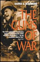 cover_The Guns of War